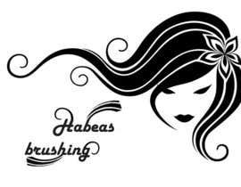nº 14 pour Concevez un logo pour mon site sur la coiffure par ectobk