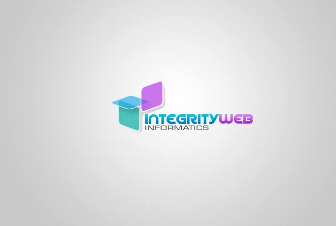 #13 for Design a Logo for My webdesign and development company by MegaGraphic