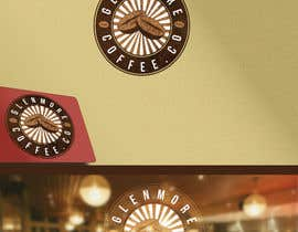 #74 for Design a Logo for Coffee Company by nmaknojia