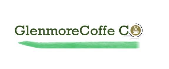 Konkurrenceindlæg #94 for Design a Logo for Coffee Company