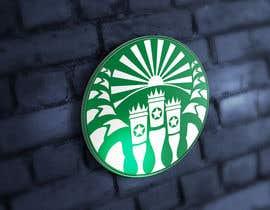 #139 для Разработка логотипа для Кафе от KoDiDesigner
