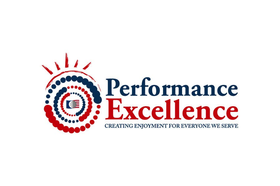 performance excellence in hotels