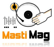 Bài tham dự cuộc thi #29 cho Design a Logo for Music Website