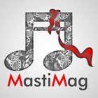 Graphic Design Bài thi #36 cho Design a Logo for Music Website