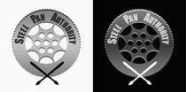 Graphic Design Bài thi #45 cho Design a Logo for a Steelpan Instrument