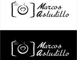 #144 untuk Logo for a Wedding Photographer oleh kika4ka