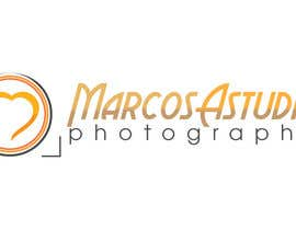 #65 untuk Logo for a Wedding Photographer oleh KiVii