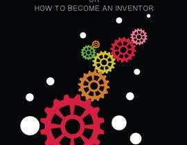 "#14 for Illustrate the cover of the book ""FORMULAS OF CREATIVITY OR HOW TO BECOME AN INVENTOR"" for me af andreiadobrota"