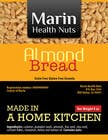 Bài tham dự #32 về Graphic Design cho cuộc thi Design food packaging label