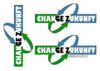 Graphic Design Konkurrenceindlæg #70 for Logo Design for Regionalica