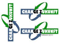 Graphic Design Konkurrenceindlæg #72 for Logo Design for Regionalica