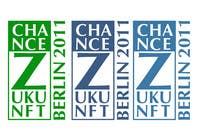 Graphic Design Konkurrenceindlæg #26 for Logo Design for Regionalica