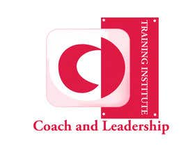 #2 para Design a Logo for Coach and Leadership por LogoDesigner4u