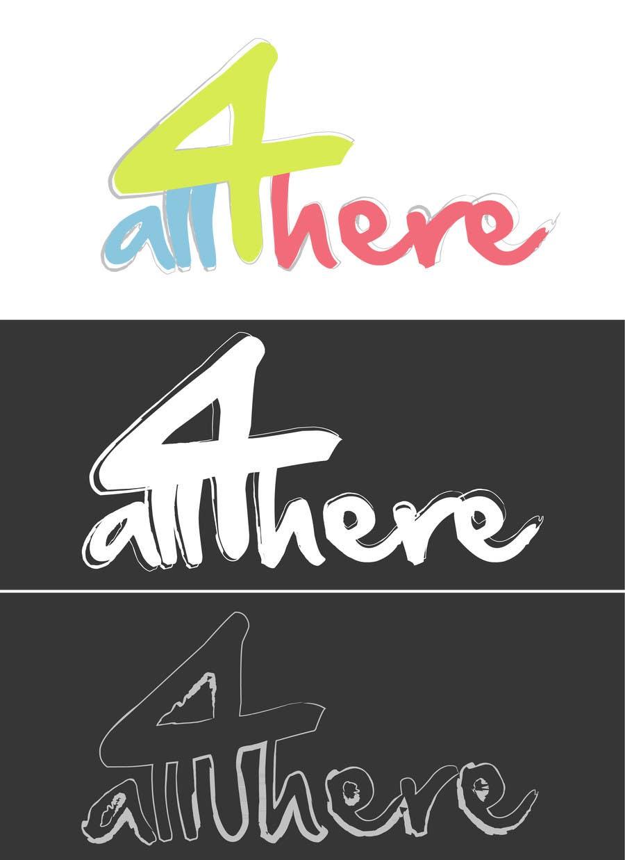 Inscrição nº 16 do Concurso para Design a logo