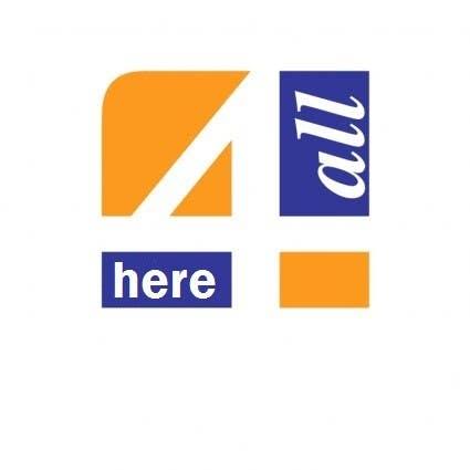 Inscrição nº 12 do Concurso para Design a logo