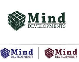 #49 cho Design a Logo for a Brain/Mind Developing Company bởi hammadraja