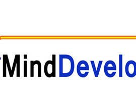 #29 para Design a Logo for a Brain/Mind Developing Company por goez60