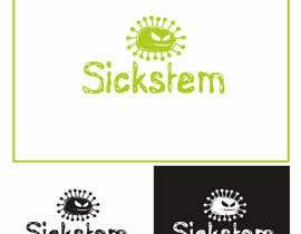 nº 34 pour Concevez un logo / Make a logo par shamaSP