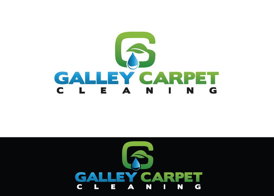 #96 for Galley carpet cleaning by alexandracol