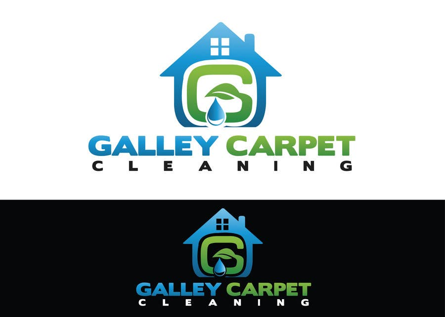 #98 for Galley carpet cleaning by alexandracol