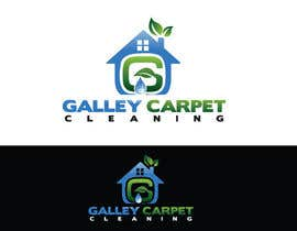 #103 para Galley carpet cleaning por alexandracol