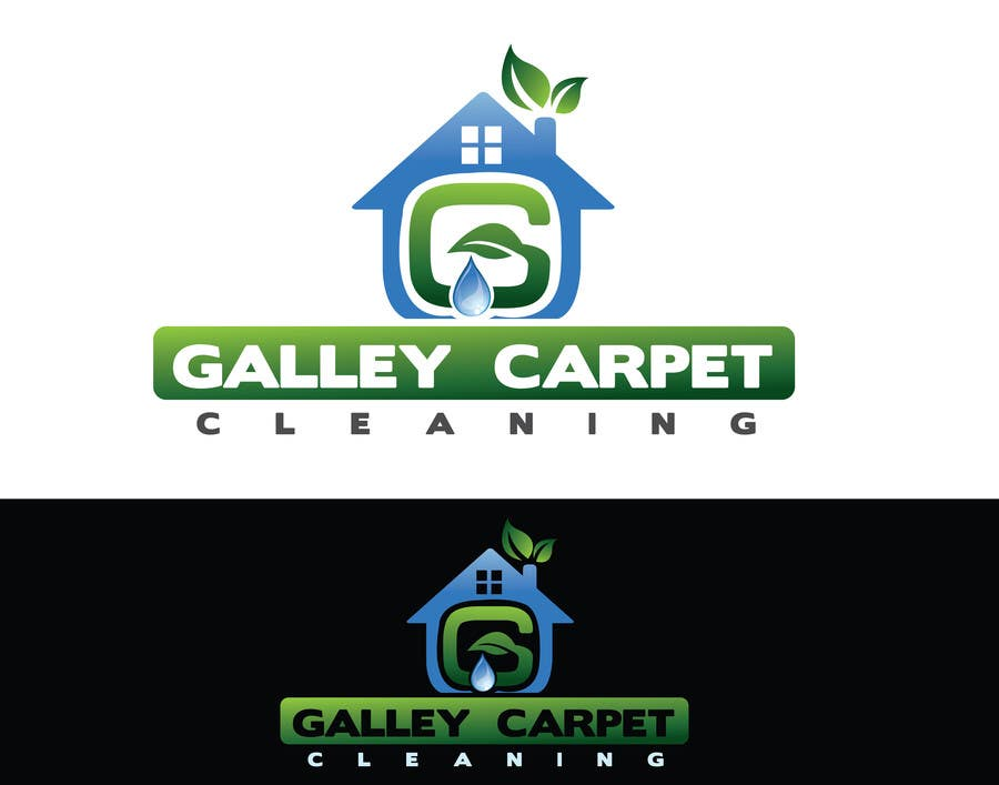 #105 for Galley carpet cleaning by alexandracol