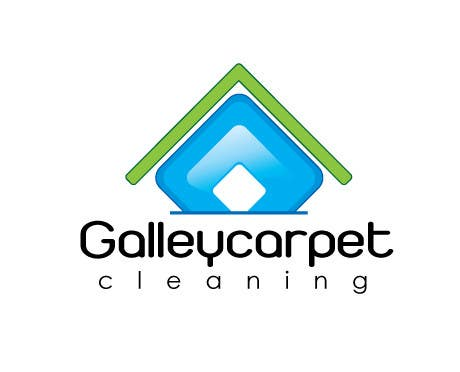 #54 for Galley carpet cleaning by allniarra