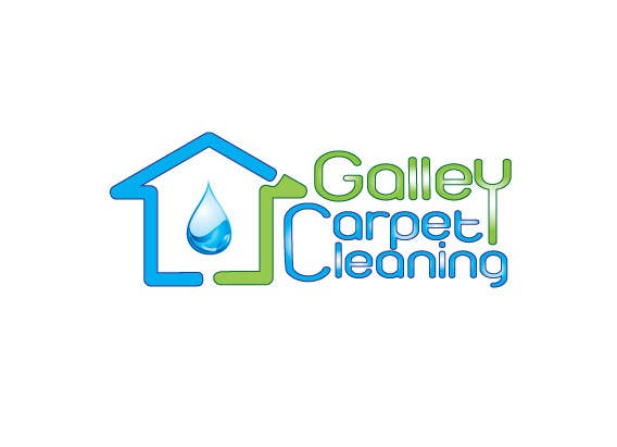 #55 for Galley carpet cleaning by allniarra