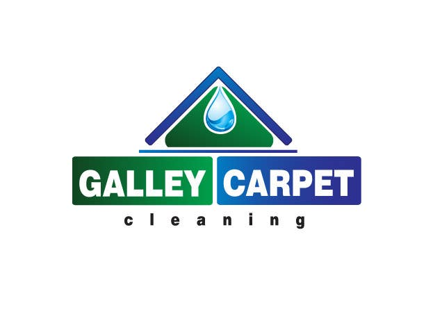 #83 for Galley carpet cleaning by allniarra