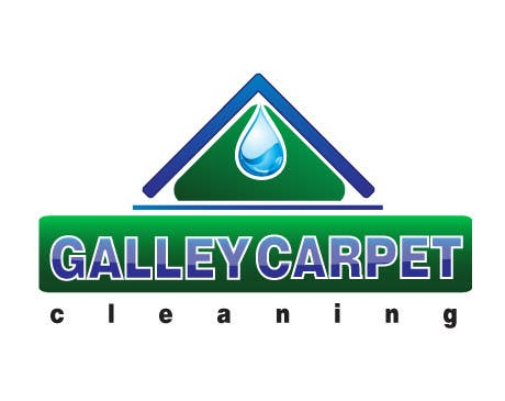 #113 for Galley carpet cleaning by allniarra