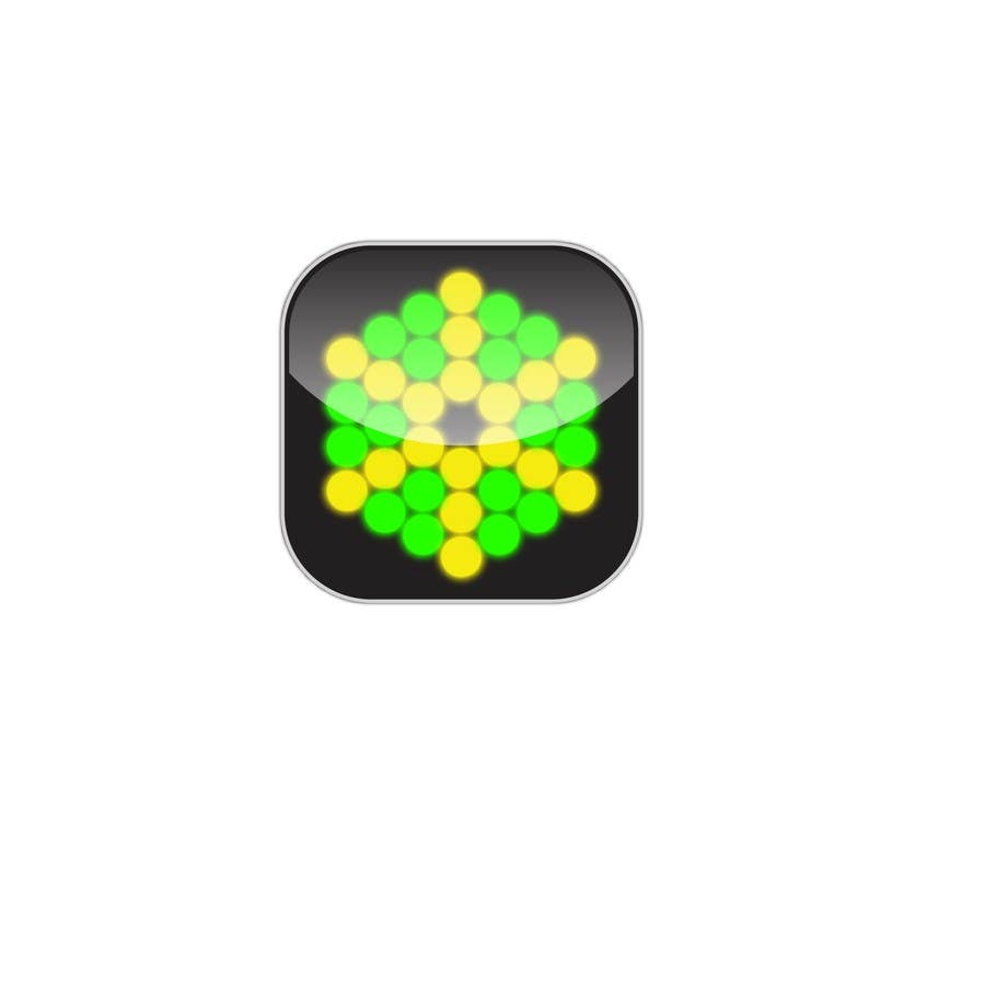 #10 for Design an icon for a iOS & Android App by hammad143