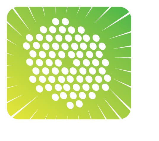 Bài tham dự cuộc thi #3 cho Design an icon for a iOS & Android App