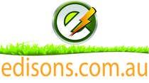 Graphic Design Inscrição do Concurso Nº29 para Design a Logo for a machinery/tool online store brand