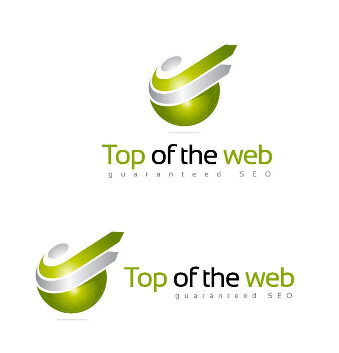 #242 for Design a Logo for an SEO Company by juanpa11