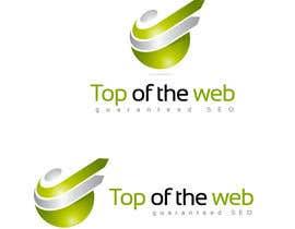 Nro 243 kilpailuun Design a Logo for an SEO Company käyttäjältä juanpa11