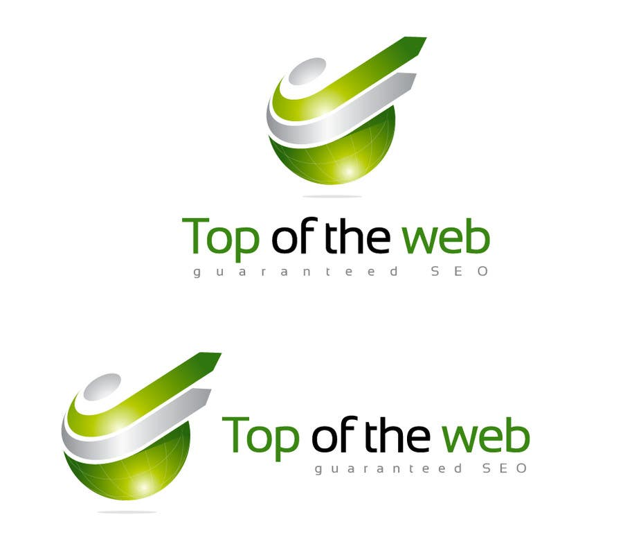 #250 for Design a Logo for an SEO Company by juanpa11