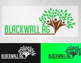 Nro 49 kilpailuun Blackwall Agriculture Logo Contest käyttäjältä emilitosajol