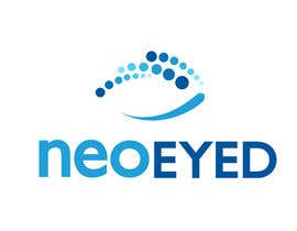 #1007 for Design a Logo for neoEYED by soniadhariwal