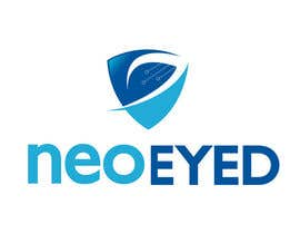 #1061 for Design a Logo for neoEYED by soniadhariwal
