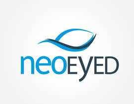 #1023 for Design a Logo for neoEYED by godye29