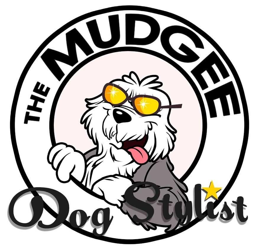Penyertaan Peraduan #125 untuk Logo Design for The Mudgee Dog Stylist