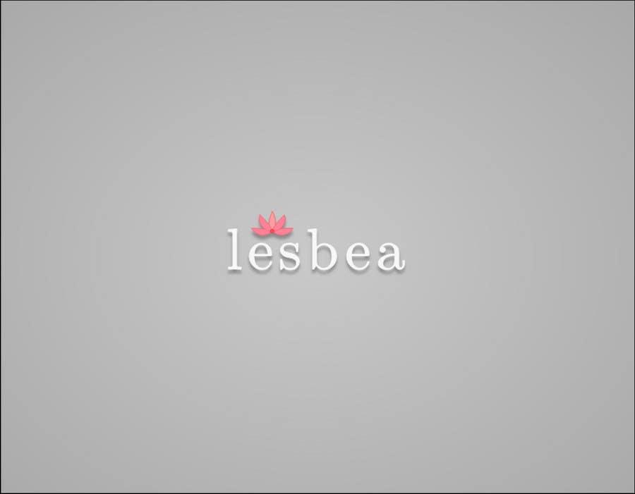Inscrição nº                                         25                                      do Concurso para                                         Logo Design for Really Useful Limited