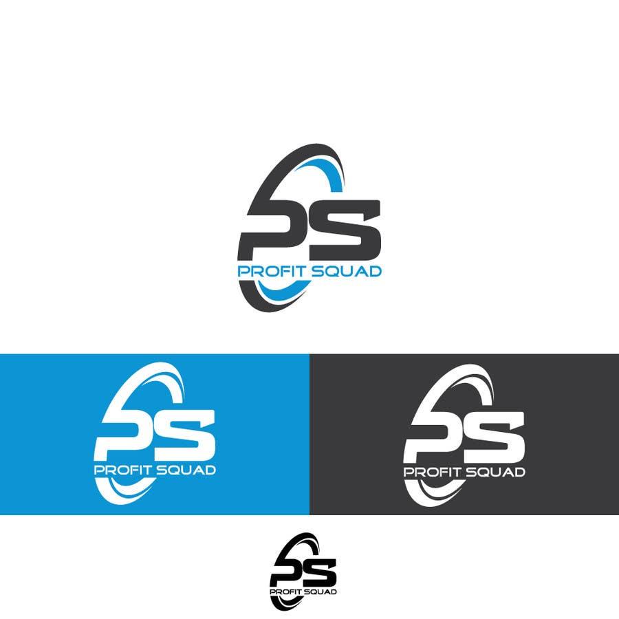 Konkurrenceindlæg #                                        79                                      for                                         (Re)Design a Logo