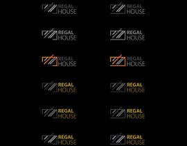 #97 para Design a Logo for Real estate  website por sayeed21