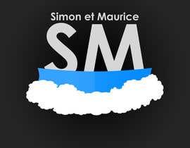 nº 2 pour Logo Entreprises SM par phoenix119