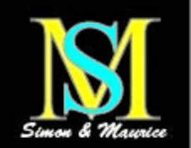 nº 4 pour Logo Entreprises SM par Djameltech