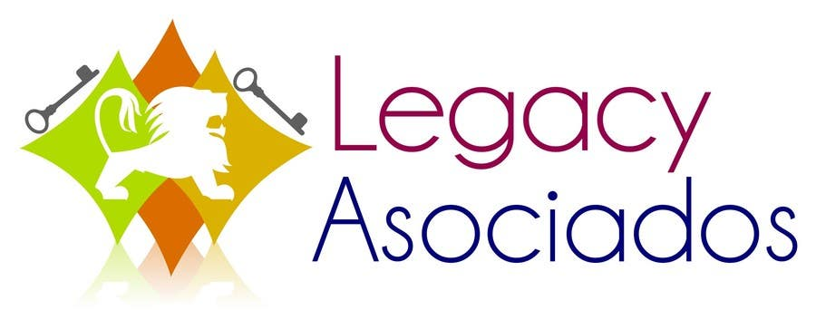 Konkurrenceindlæg #21 for Legacy Asociados S.A.