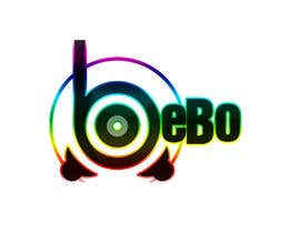 #20 untuk -> Logo Design for upcoming DJ from Germany oleh Laraell