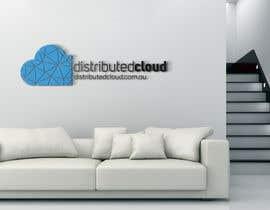 #32 для Design a Logo and Banner for two sites based off existing Design от jaiko