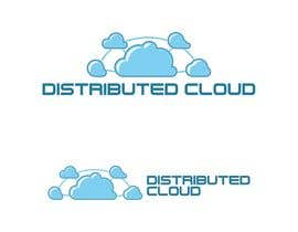 #92 для Design a Logo and Banner for two sites based off existing Design от screenprintart